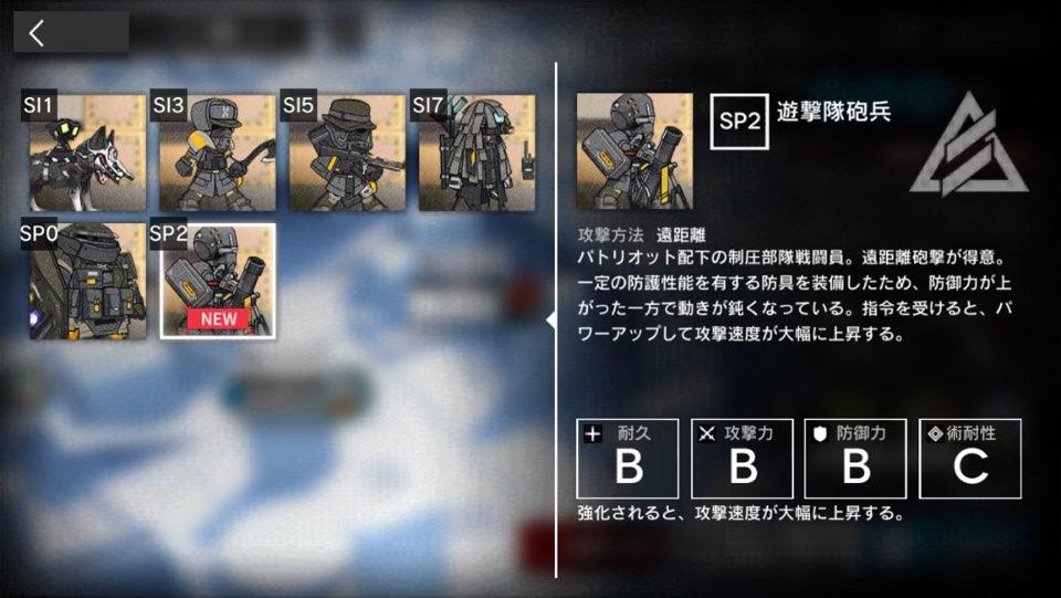 遊撃隊砲兵